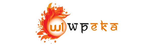 WP Eka Club