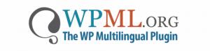 WPMLSponsorsPageLogo