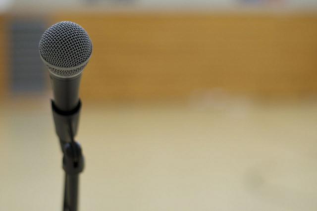wcmumbai-speaker